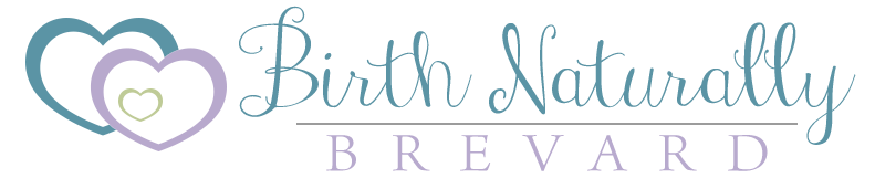 Featuring The Bradley Method® of Natural Childbirth Education